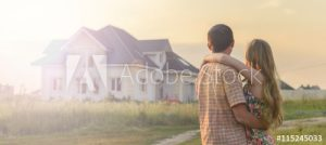 ¿Quiere demostrar que su expareja vive con su actual pareja en su propia casa?