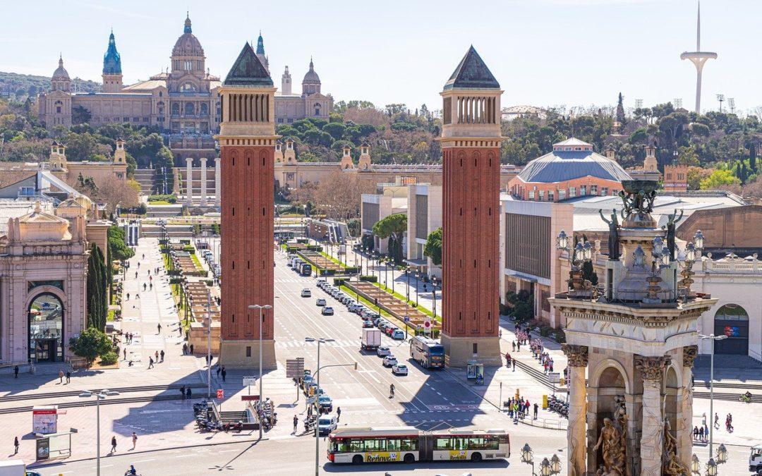 Detective Privado en Barcelona